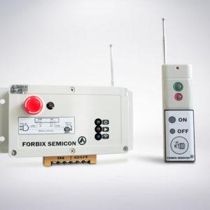 FORBIX-SEMICON-wireless-motor-pump-controller-FBXPC02A