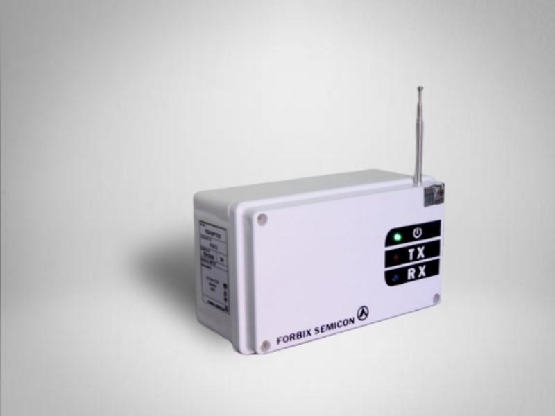 FORBIX SEMICON signal repeater booster unit